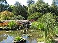 Rock Gardens B.JPG