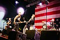 Rock am Beckenrand 2017 Anti Flag-6.jpg