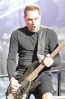 Rock in Pott 2013 - Volbeat 24.jpg