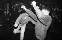 Rockabillys im Tanzcafe LiBella.jpg