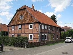 Rodekamp in Wendeburg