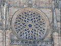 Rodez - Cathédrale Notre-Dame (15-2015) P1030170.JPG