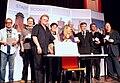 Rodgau Monotones Verleihung.jpg