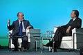 Rodrigo Rato con Carlos Losada, director general de ESADE.jpg