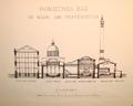 Roemerbad-Wien 1873f.png