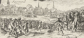 Roermond 1632.png