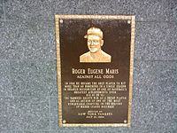 Roger Maris Celebrity Golf Tournament this Sunday ...