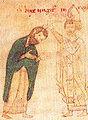 Roger papezCallistus II.jpg