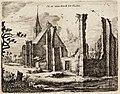 Roghman, Roelant (1627-1692), Afb 010001000044.jpg
