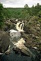 Rogie Falls - geograph.org.uk - 888626.jpg