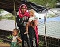 Rohingya displaced Muslims 023.jpg