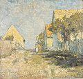 Rohlfs - Sonnige Häuser, 1894.jpeg