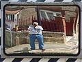 Roinville-sous-Auneau-FR-28-selfie-37.jpg