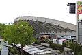 Roland-Garros 2012-IMG 3785.jpg
