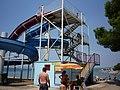 Roller coaster tobogán 02 - panoramio.jpg