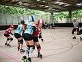Roller derby, Berlin ( 1070046).jpg