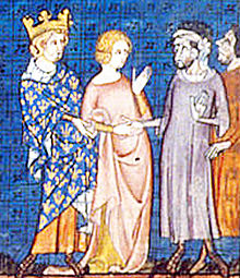 gisela of france wikipedia