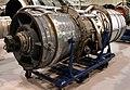 Rolls-Royce Olympus 101 RRHT Derby.jpg
