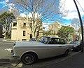 Rolls Royce Corniche (9702105663).jpg