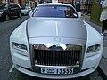 Rolls royces ghost (6538820945).jpg