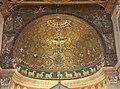 Rom, Basilika San Clemente, Apsis 1.jpg