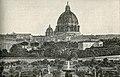 Roma Giardino del Vaticano.jpg