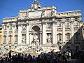 Roma fontana di Trevi.jpg