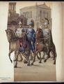 Roman Empire (NYPL b14896507-438578).tiff