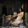 Romana caritas.jpg