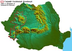 Romania-Western Carpathians.png