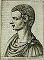 Romanorvm imperatorvm effigies - elogijs ex diuersis scriptoribus per Thomam Treteru S. Mariae Transtyberim canonicum collectis (1583) (14581569179).jpg