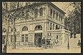 Romans - Bureau des Postes et Télégraphes (33637522653).jpg