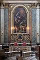 Rome, Chiesa del Santissimo Nome di Maria al Foro Traiano 011.JPG