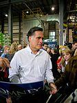 Romney (6482980877).jpg