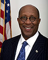 Ron Kirk official portrait.jpg