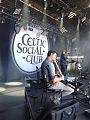Ronan Le Bars - The Celtic Social Club.jpg