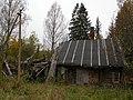 Roogendiku talu Muraka raba lõunaservas.jpg