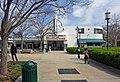 Roosevelt Center (5575827227).jpg