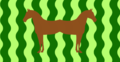 Roote Flag.png