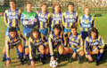 Rosario Central 1991.png