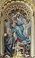 Rosary-Madonna-Mersa.jpg