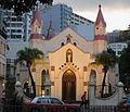 Rosary Church, Hong Kong 2013.JPG