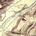Roscheiderhof-Karte-1820.jpg