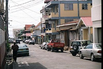 Roseau street scene.jpg