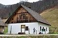 Rosenau Gasthaus Aufseherhaus.JPG