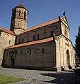 Rosheim, Église Saint-Pierre-et-Saint-Paul-PM 50128.jpg
