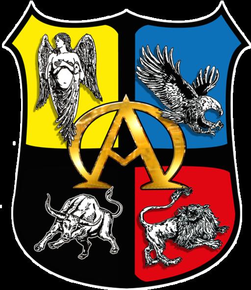 Rosicrucian Academy of Alpha Omega