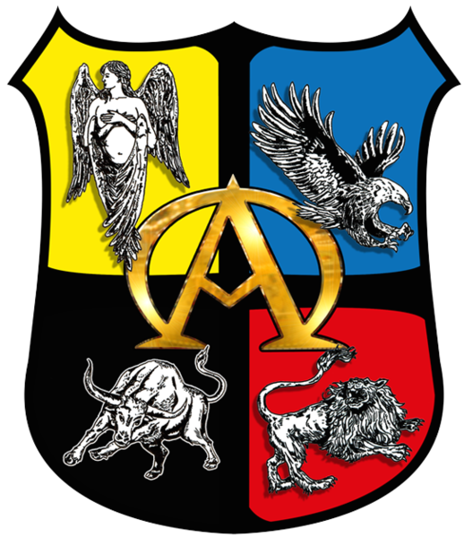 Archivo:Rosicrucian Academy of Alpha Omega.png
