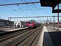 Roskilde station 2018 7.jpg