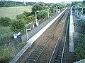 Rosyth railway station in 2005.jpg